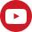 성동구청 유튜브