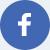 성동구청 페이스북
